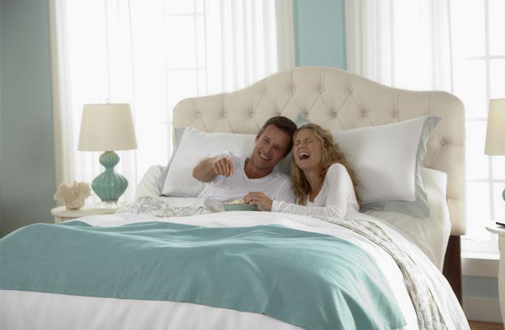 S Cape Adjustable Bed Lelggett Com Leggett Platt S Cape