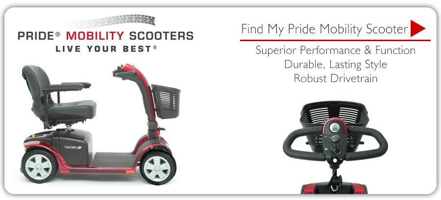 Jazzy Elite Power Chair Wiring Diagram. Shoprider Power ... on