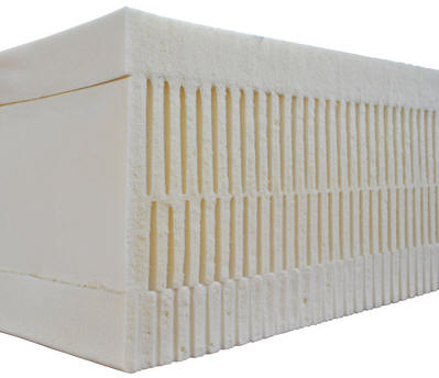 talalay latex foam