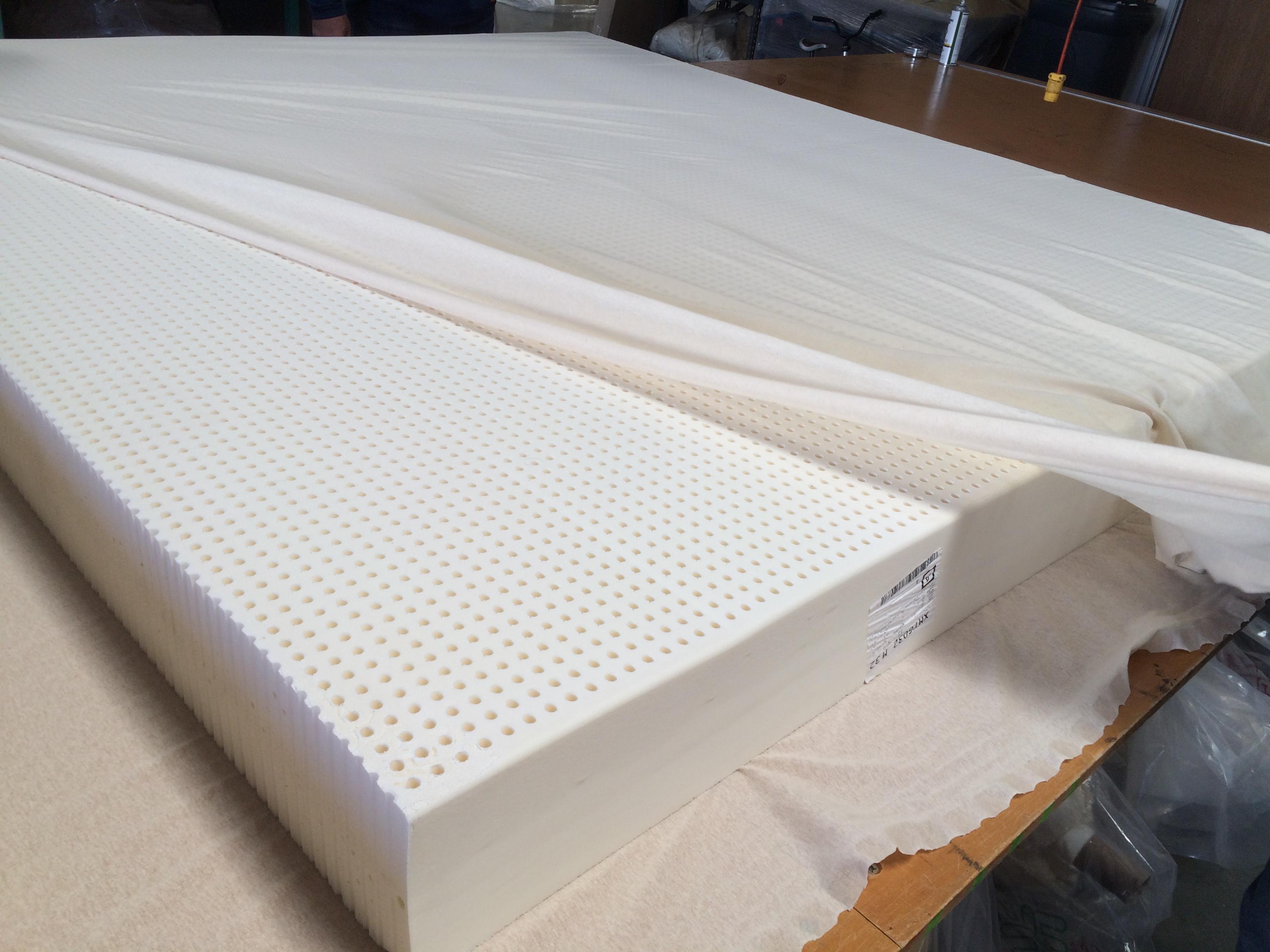 la latex mattress los angeles ca. Black Bedroom Furniture Sets. Home Design Ideas